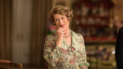 Florence Foster Jenkins (2016) Watch Full Movie Streaming Online