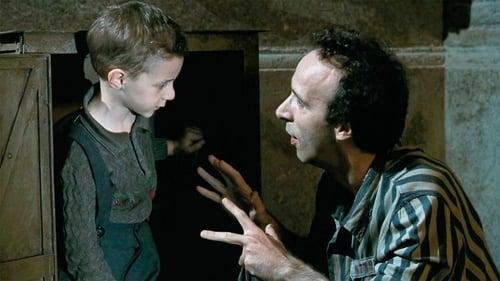 La Vie est belle (1997) Regarder film gratuit en francais film complet La Vie est belle streming gratuits full series vostfr