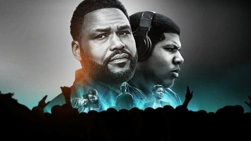Beats (2019) Watch Full Movie Streaming Online