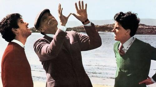 Local Hero (1983) Watch Full Movie Streaming Online