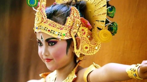 Bali: Beats of Paradise (2019) Watch Full Movie Streaming Online