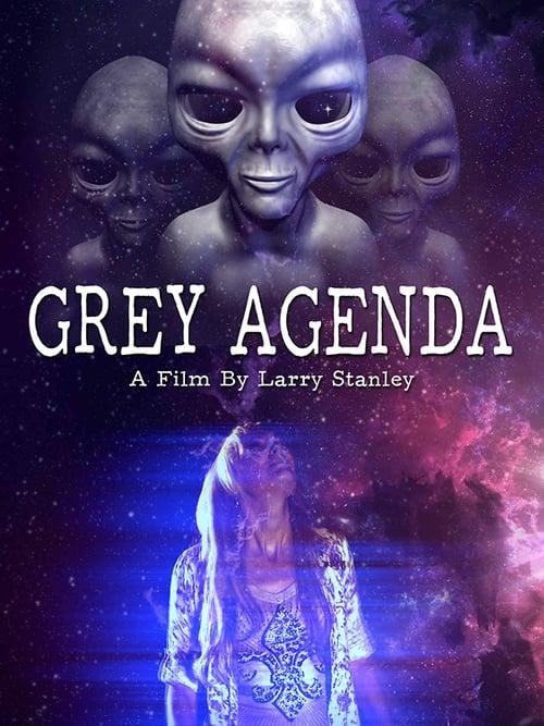 watch Grey Agenda full movie online stream free HD