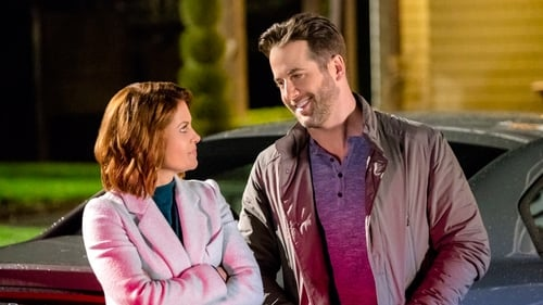 Aurora Teagarden Mysteries: The Disappearing Game (2018) Watch Full Movie Streaming Online