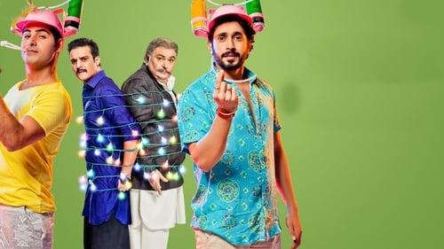 Jhootha Kahin Ka (2019) Watch Full Movie Streaming Online