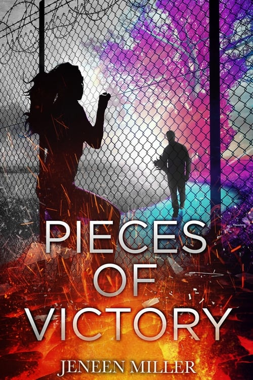 Pieces of Victory