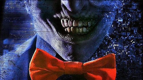 Bedeviled (2017) Watch Full Movie Streaming Online