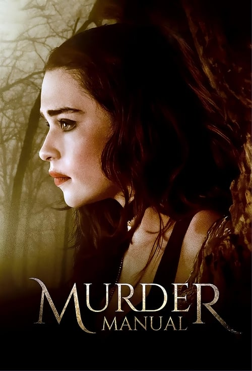 Watch Murder Manual Online