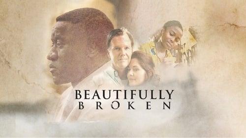 Beautifully Broken (2018) Película Completa en español Latino