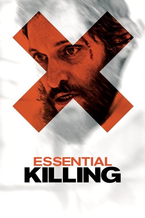 Essential Killing online cda lektor pl