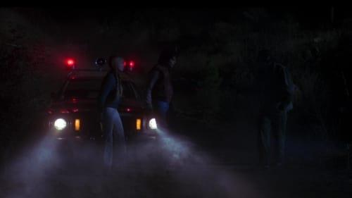 Terreur extra terrestre (1980) Watch Full Movie Streaming Online