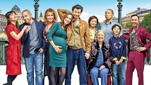 Made In China (2019) Watch Full Movie Streaming Online