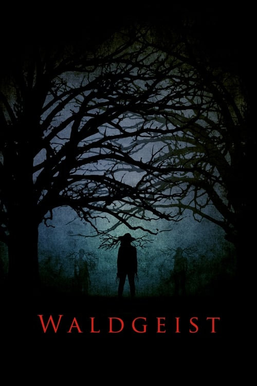 watch Waldgeist full movie online stream free HD