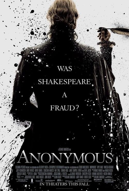 Neznámy Shakespeare