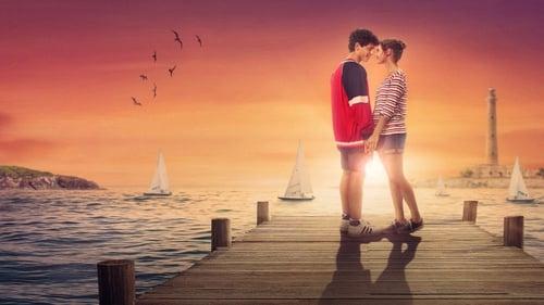 Notre été (2021) Regarder film gratuit en francais film complet streming gratuits full series