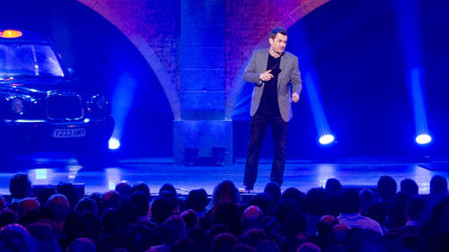 Jim Jefferies: This Is Me Now (2018) Watch Full Movie Streaming Online
