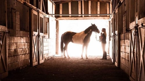 A Horse from Heaven (2018) Watch Full Movie Streaming Online