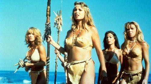 Dinosaur Island (1994) Assistir Cinema Online