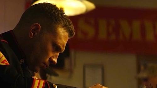 Semper Fi (2019) Watch Full Movie Streaming Online