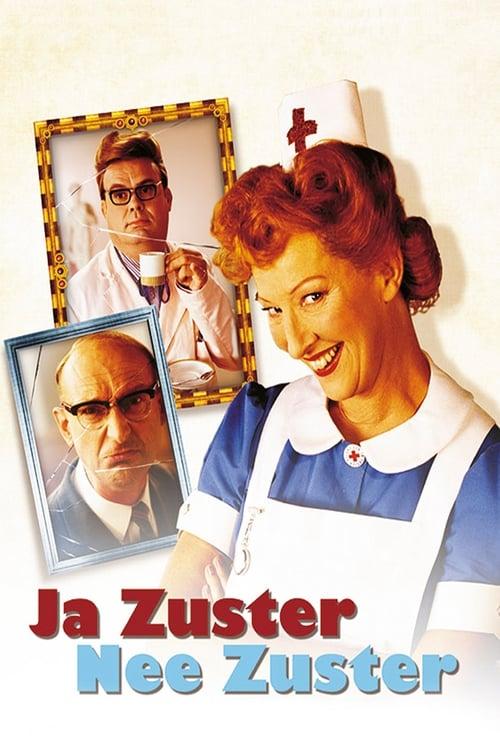 Yes Nurse! No Nurse! (2002) Download HD Streaming Online