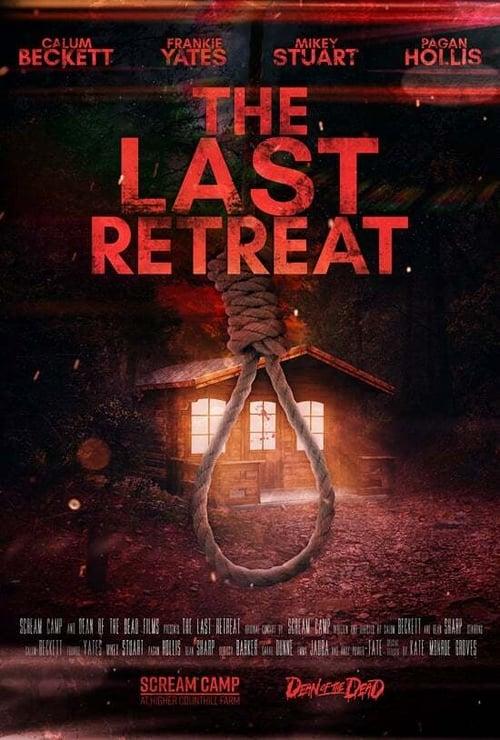 The Last Retreat