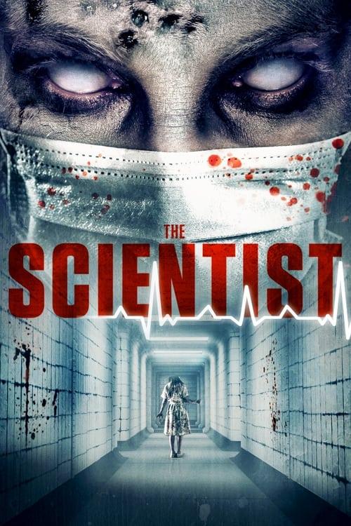 The Scientist (2020) Repelisplus Ver Ahora Películas Online Gratis Completas en Español y Latino HD