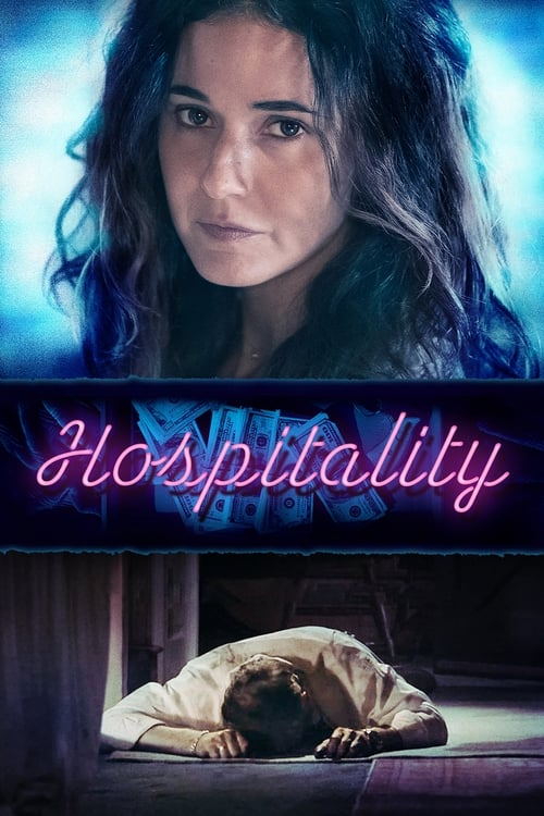 watch Hospitality full movie online stream free HD
