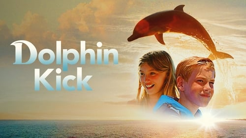 Dolphin Kick (2019) Watch Full Movie Streaming Online