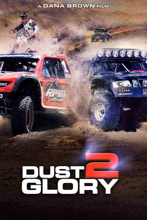 watch Dust 2 Glory full movie online stream free HD