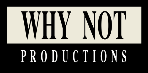 Why Not Productions - 2018 - Les frères Sisters