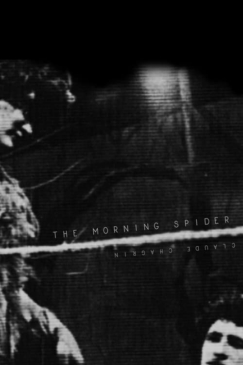 The Morning Spider 1976