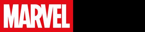 Marvel Studios - 2020 - Black Widow