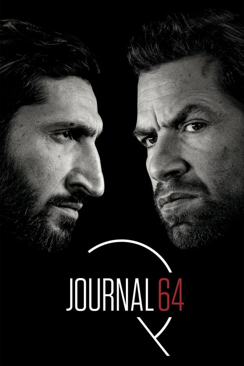 Journal 64 (2018) Watch Full Movie Streaming Online