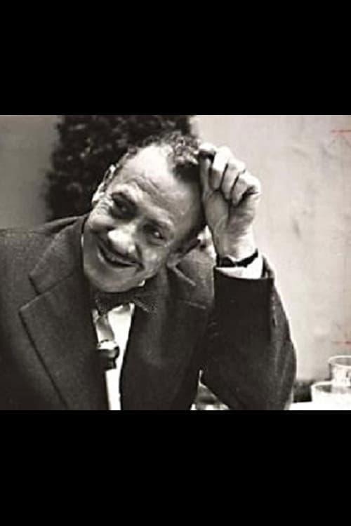 An Impression of John Steinbeck: Writer