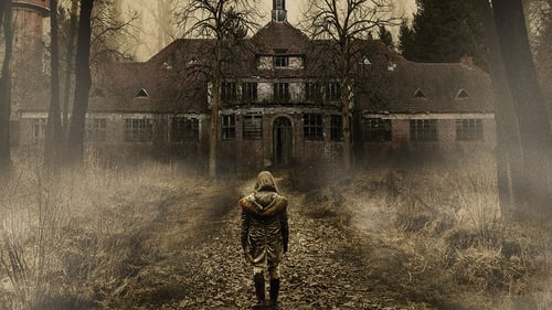 Heilstätten (2018) Watch Full Movie Streaming Online