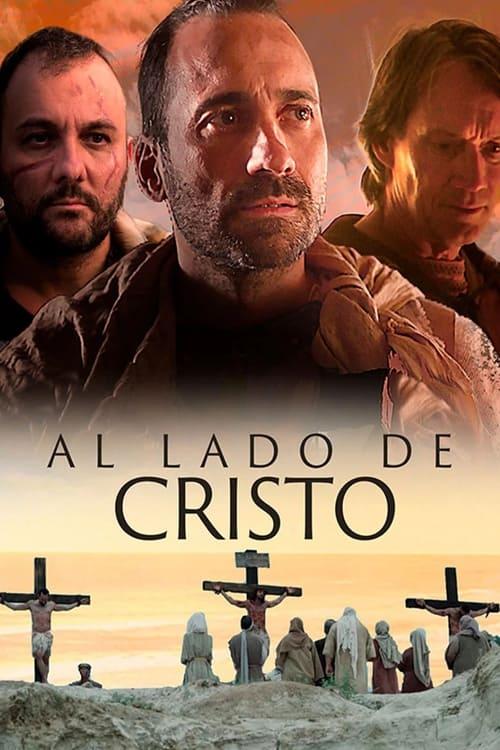 Al Lado de Cristo (2021) Repelisplus Ver Ahora Películas Online Gratis Completas en Español y Latino HD