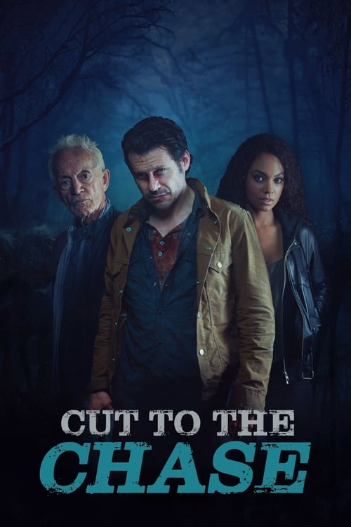 watch Cut to the Chase full movie online stream free HD