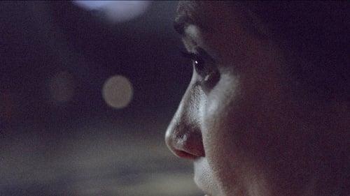 Una hermana (2018) Watch Full Movie Streaming Online