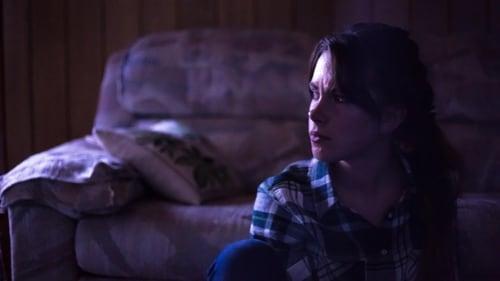 The Nursery (2018) Watch Full Movie Streaming Online