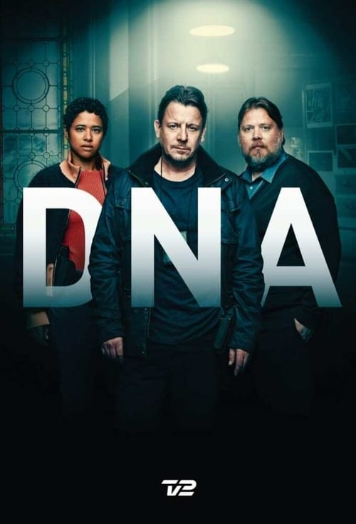 Watch DNA Online