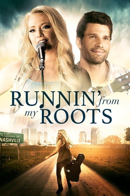 watch Runnin' from my Roots full movie online stream free HD