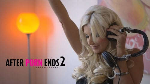 After Porn Ends 2 (2017) Watch Full Movie Streaming Online