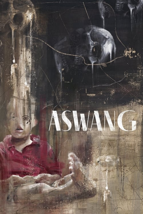 watch Aswang full movie online stream free HD