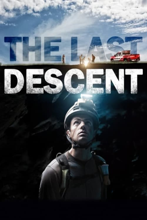 watch The Last Descent full movie online stream free HD