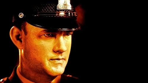 La Ligne verte (1999) Regarder film gratuit en francais film complet La Ligne verte streming gratuits full series vostfr