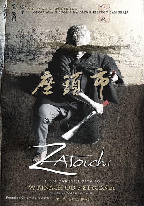 Zatoichi-online-cda-lektor-pl