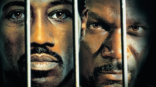 Un Seul deviendra invincible (2002) Watch Full Movie Streaming Online