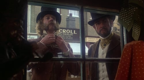 La Grande Attaque du train d'or (1978) Watch Full Movie Streaming Online