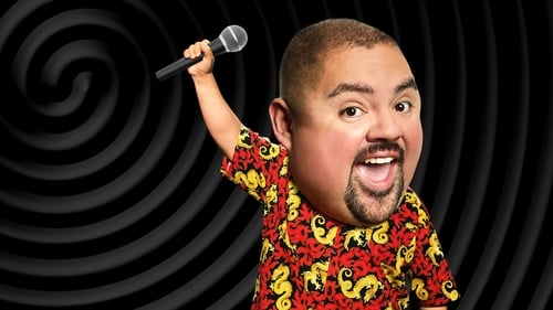Gabriel Iglesias: I'm Sorry for What I Said When I Was Hungry (2016) Watch Full Movie Streaming Online