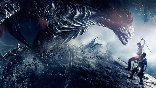 Seventh Son (2014) Watch Full Movie Streaming Online
