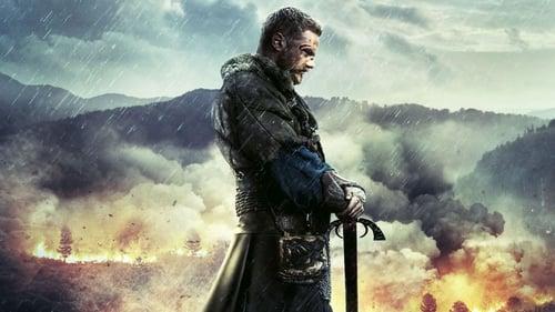The Last Warrior (2018) Watch Full Movie Streaming Online